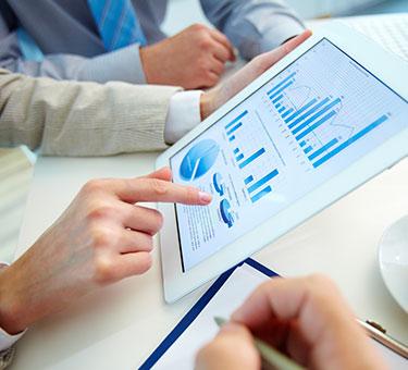 diplomado gestion riesgo financiero
