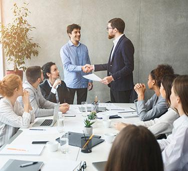 diplomado online gestion empresas