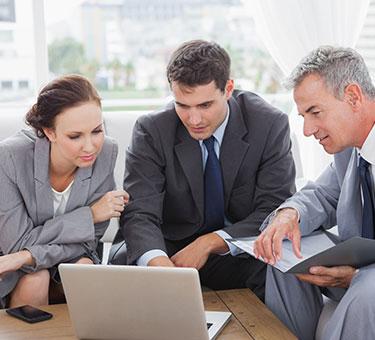 magister gestion tributaria empresarial